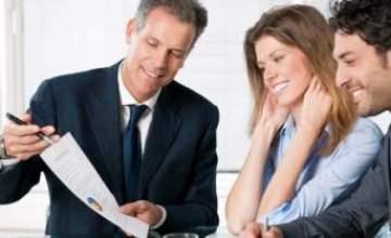 curs broker asigurari